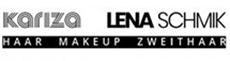 KARIZA – LENA SCHMIK Logo